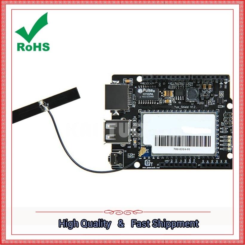 Compatible avec le module de carte dextensionCompatible avec le module de carte dextension