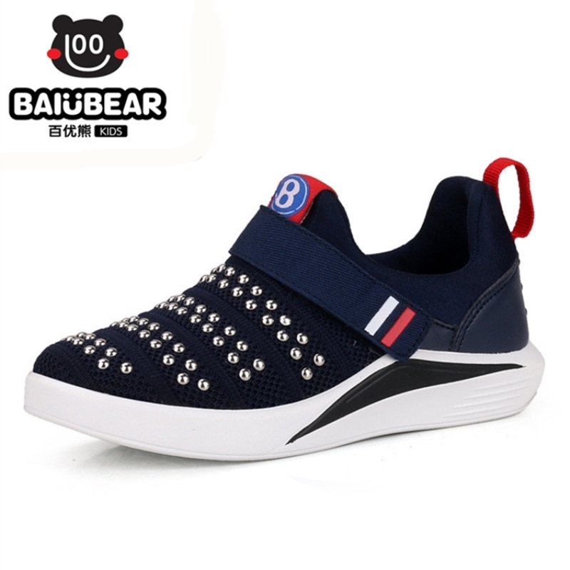 2017 New Children shoes boys sneakers girls sport shoes size 31-37 child leisure trainers casual breathable kids running shoes new kids sneakers boys running shoes breathable mesh fashion kids shoes boys girls sport shoes kids casual sapatos infant