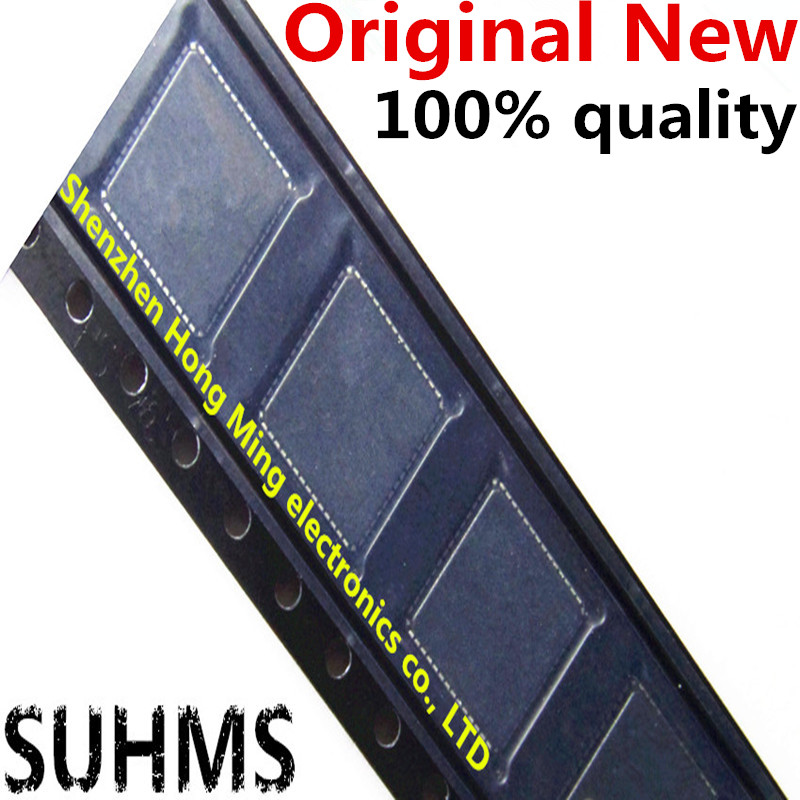 (5piece)100% New ASM1153 QFN-48 Chipset