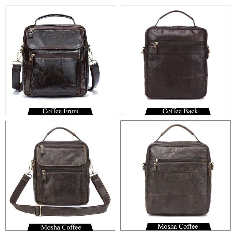 homensageiro pequeno flap bolsas casuais Ocasião : Versátil
