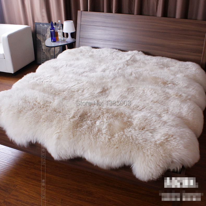 blanket microfiber picture - more detailed picture about 220*260cm