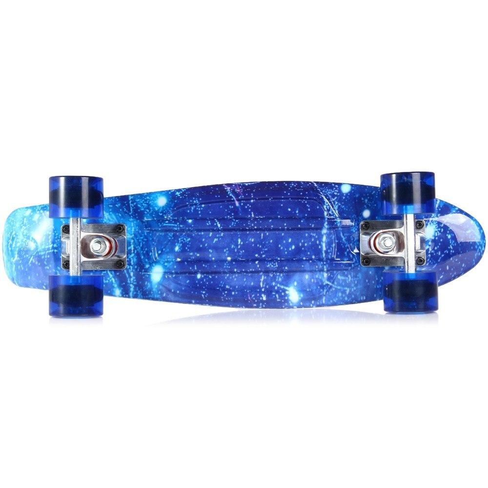 - ローラースケート、スケートボードやスクーター - 写真 5