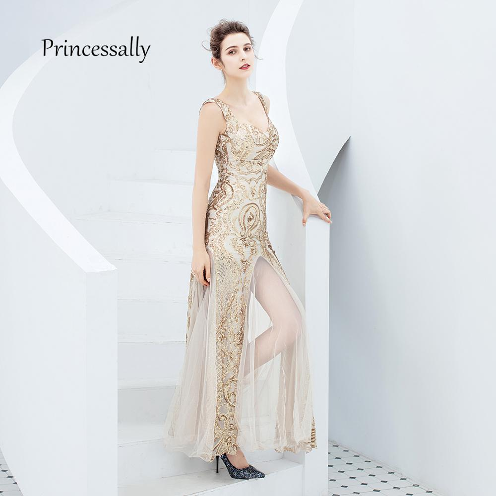 96d7820e98adc Free shipping on Prom Dresses in Weddings & Events and more ...