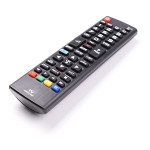 Image 2 - Remote Control Replacement For LG TV AKB73715601 55LA690V 55LA691V , High Quality LG TV Controller