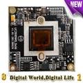 1080P SDI camera module Security cam module HD DIY your cctv camera System, camaras de seguridad support OSD