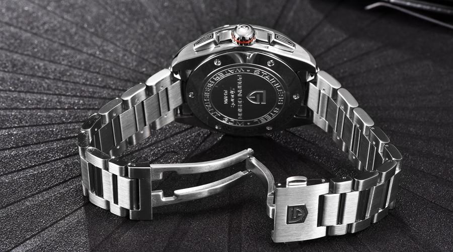 Часы elite style черные косметика roc в минске купить