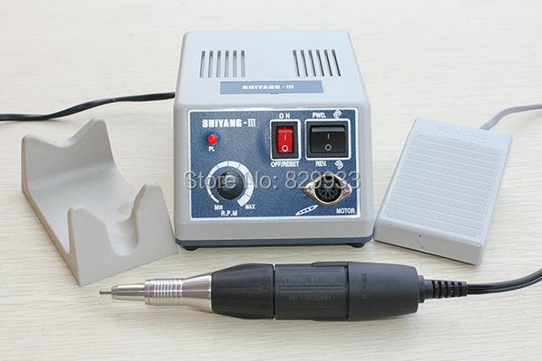 ferramenta de gravador micromotor handle