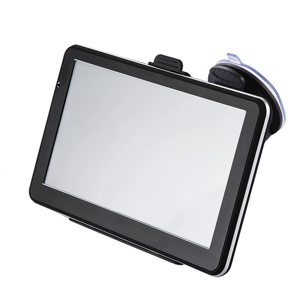 Clearance-Newest-7-Touch-Screen-Portable-HD-Car-GPS-Navigation-Navigator-Europe-with-Touch-Pen (1)
