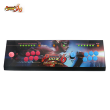 China supplier best new Pandora Box controller VGA and HIDM output with 2222 in 1 game board
