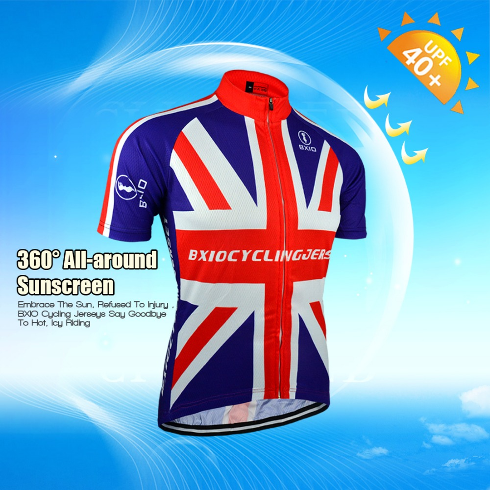 BXIO Cycling Jersey Sets Ropa Ciclismo Summer 2018 Pro Tour Bicycle Clothes Bicicleta Maillot Culotte Strava Italia Bretelle 071
