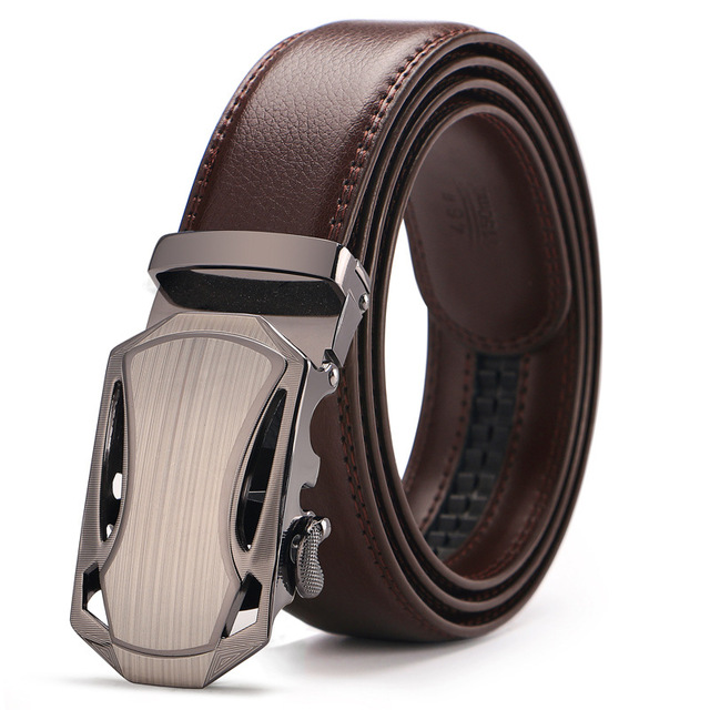 Men-s-Genuine-Leather-Belt-Brown-Automatic-Buckle-Size-110-130-cm-Waist-Strap-Business-Male.jpg_640x640 (8)