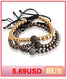 strand-bracelets_06