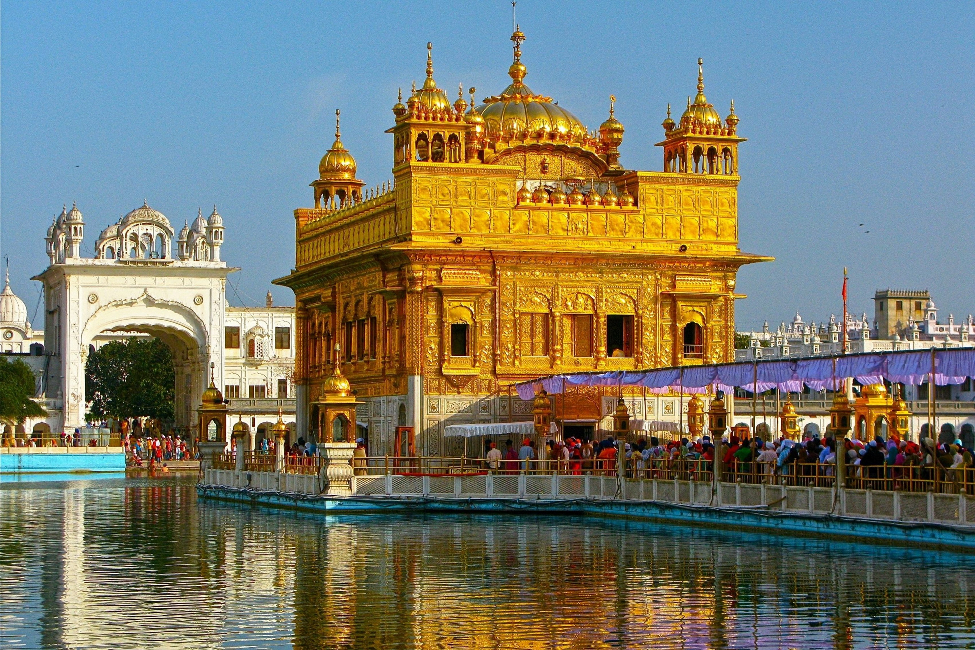 online buy wholesale golden temple india from china golden temple