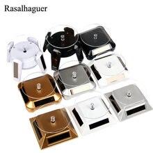 Rasalhaguer инструмент для ювелирных изделий вращающийся на
