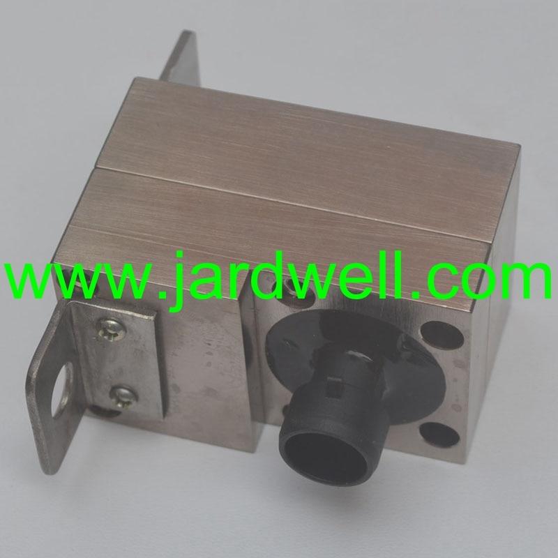 1089 0575 43 Diff.transmitter pressure kludi ambienta 53023 0575