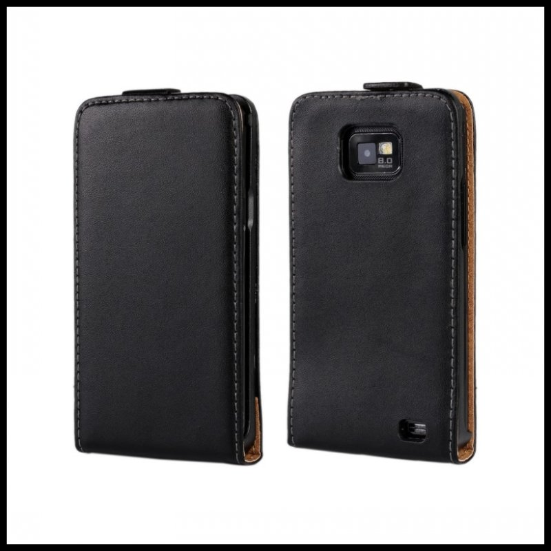 Popular samsung galaxy s2 cover buy cheap samsung galaxy s2 cover lots from china samsung galaxy - Samsung galaxy s2 fundas ...