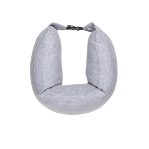 Image 3 - Origial Youpin Neck Pillow 8H MultiFunction U1 Protective Waist Pillow U Shaped Car Pillow Smart Home