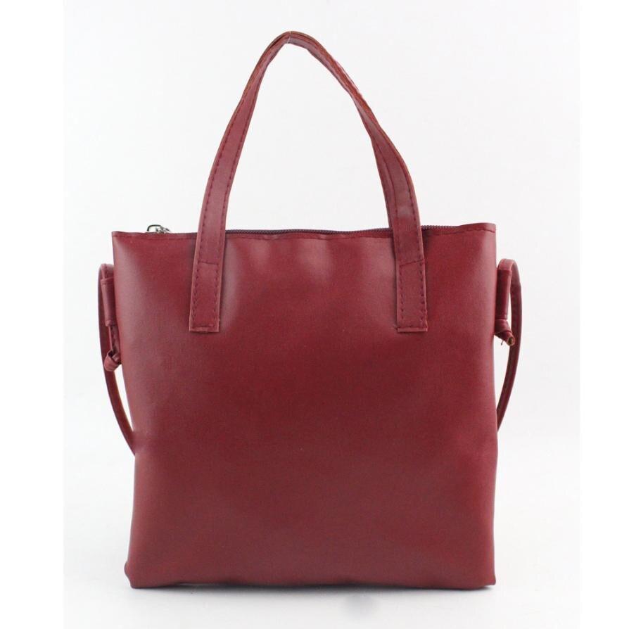 da gota Modelo Número : Handbag