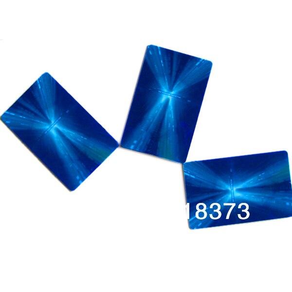 ed26bbf2e Venta al por mayor tarjeta anti radiación Radisafe