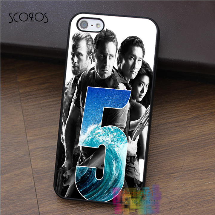 scozos-hawaii-five-fontb0-b-font-cbs-fashion-cell-phone-case-for-iphone-x-fontb4-b-font-4s-fontb5-b-