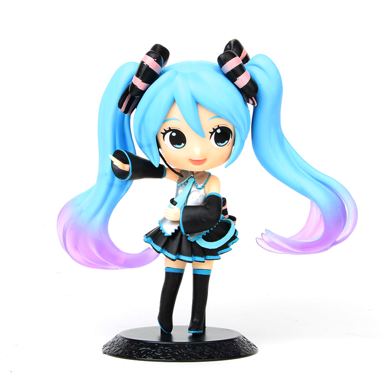 qposket-cute-big-eyes-font-b-hatsune-b-font-miku-doll-crystal-kawaii-figures-models-toys
