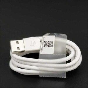 Image 5 - Оригинальное быстрое зарядное устройство LETV LEECO LE s3 x626 Pro 3 для смартфонов QC 3,0 адаптер питания для быстрой зарядки и Usb 3.1 Type C кабель для передачи данных