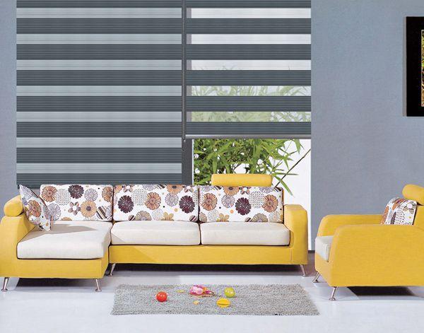 Popular Zebra Window Curtains-Buy Cheap Zebra Window Curtains lots ...