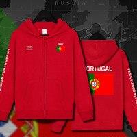 NAT_Portugal01_H