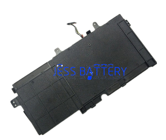 42Wh new laptop battery for HP Spectre 13-3000 13t-3000 TPN-F111 Series RG04XL HSTNN-LB5Q TPN-F111 734746-421 HSTNN-LB50