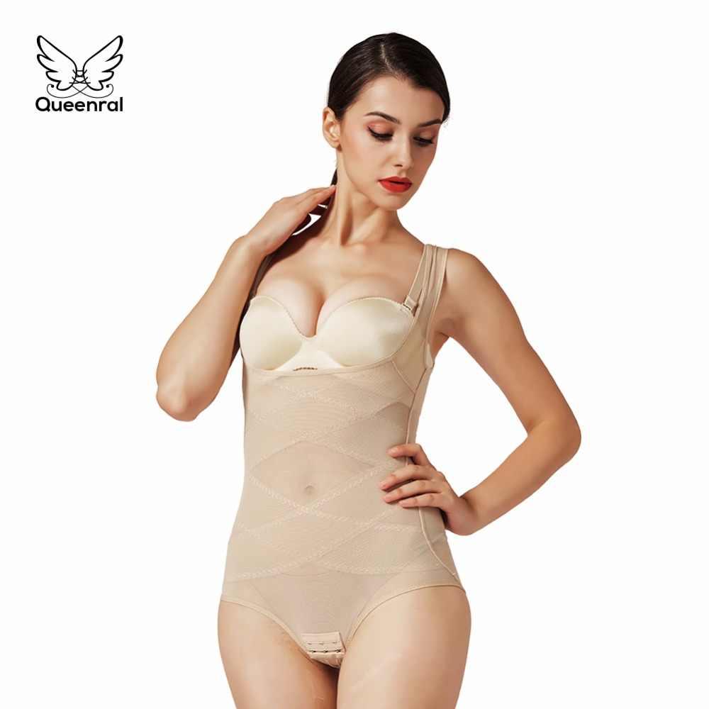 3323b0c4ae94 ... популярная одежда Корректирущее бельё талии тренер корсет моделирования  ремень Пояс для похудения корректирующие женские Корсет боди утягивающее  белье ...