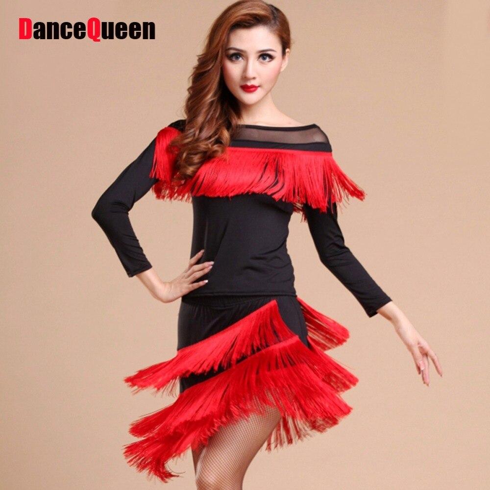 Яндекс секс танцы фото 253-989