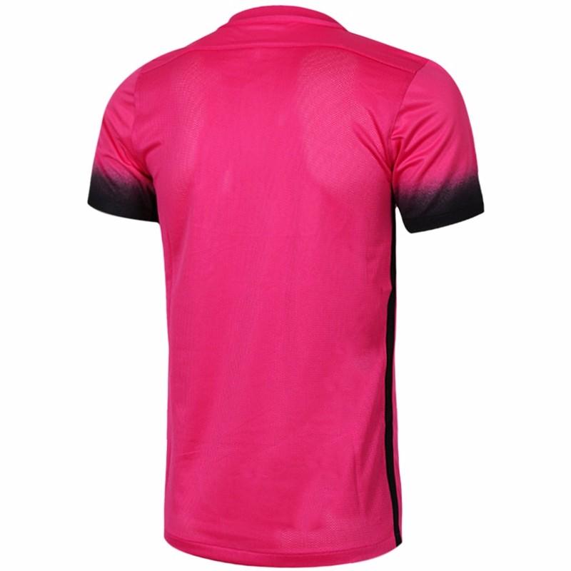 Novedad Original oficial NIKE fútbol fútbol camisetas de manga corta ... c7e39b4533775