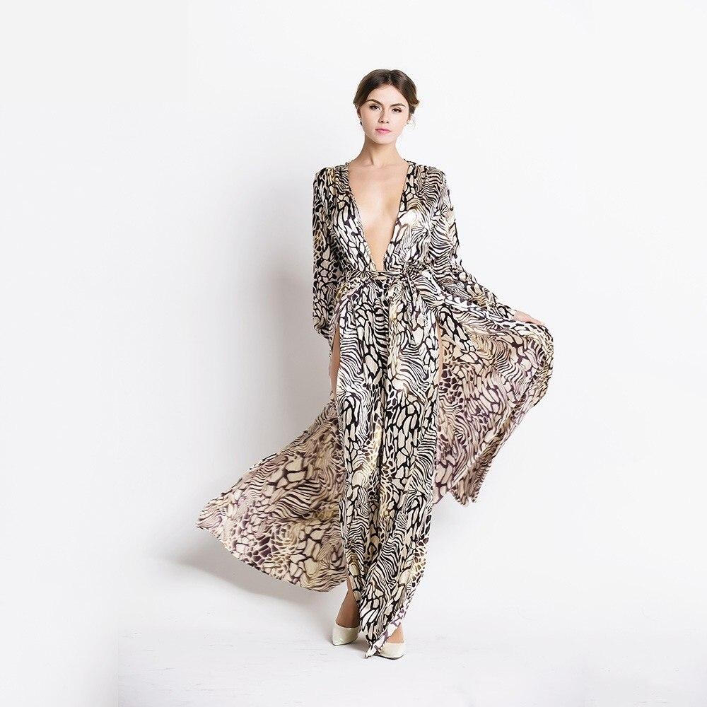 Платье рукава металлическая