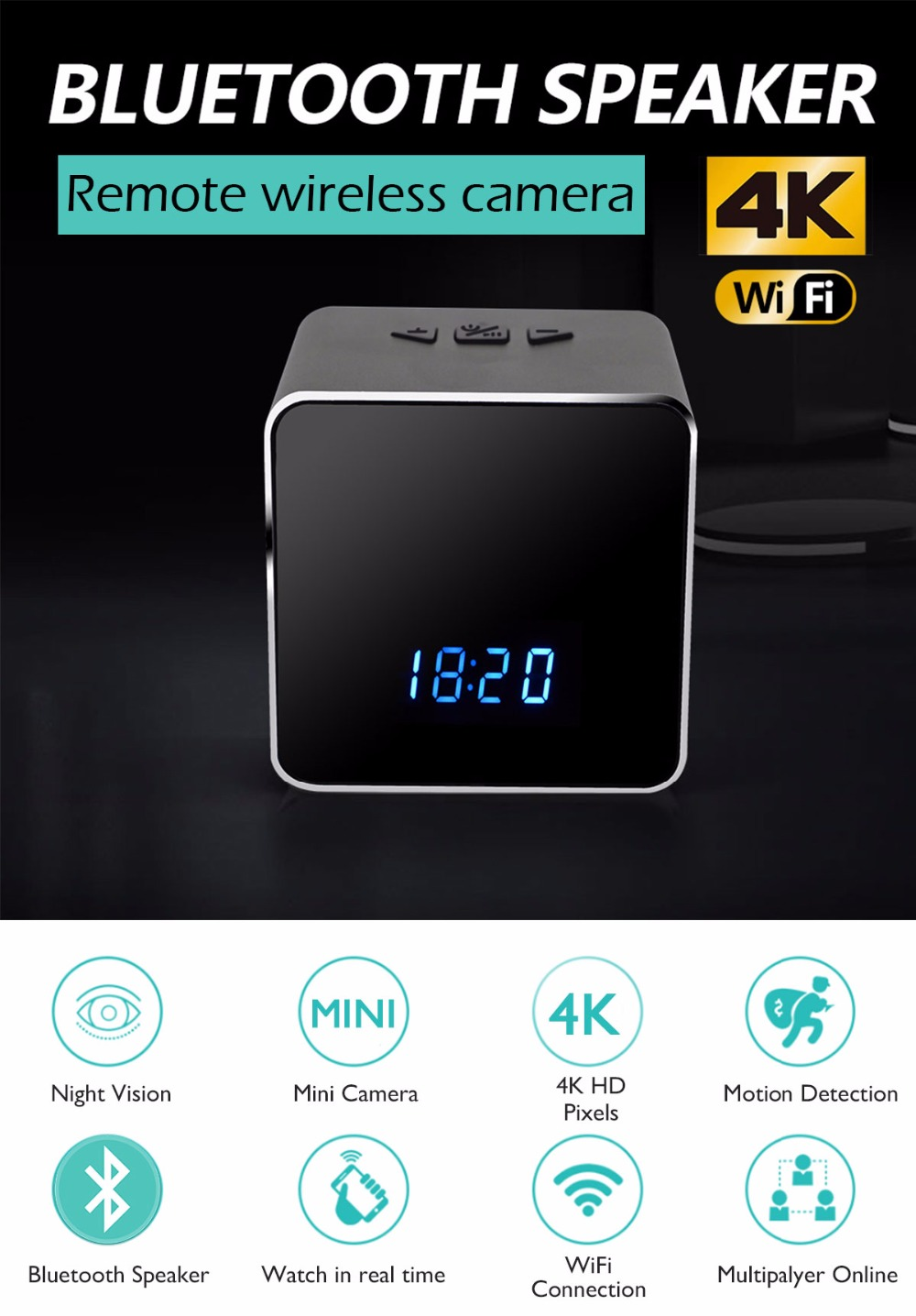 clock camera (1)