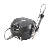 Electric Nail Drill Micromotor polisher Nail Manicure and Pedicure Nail Art tool