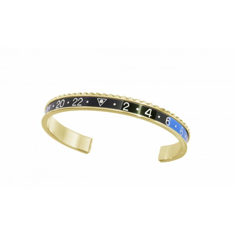 gold-blue-black 22