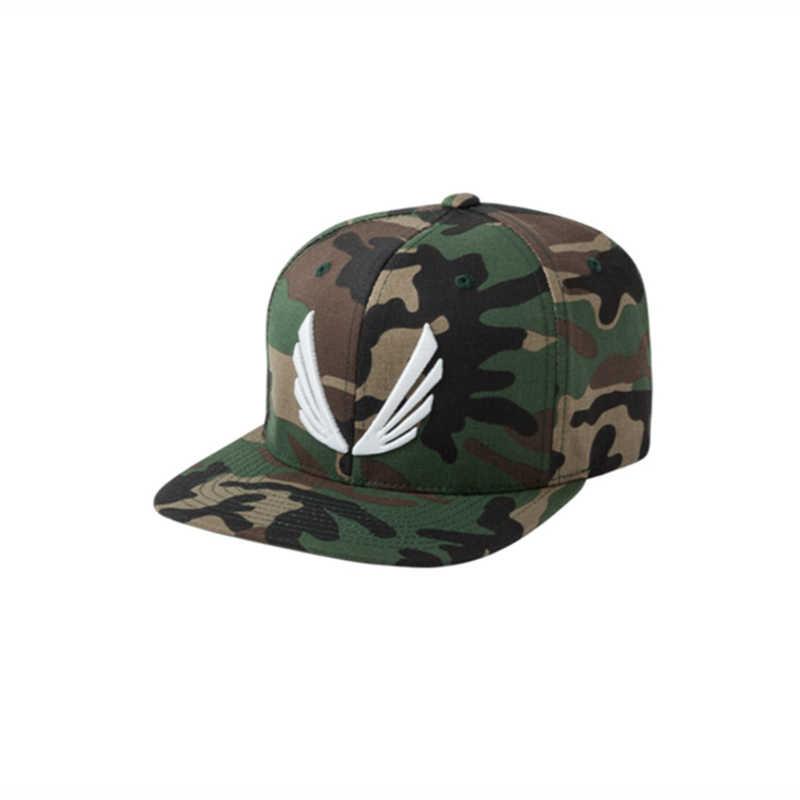 ... SJ Drake 6 god pray ovo cap black Strapback OVO Hotline Bling hats 6  panel snapback af969fb3f175