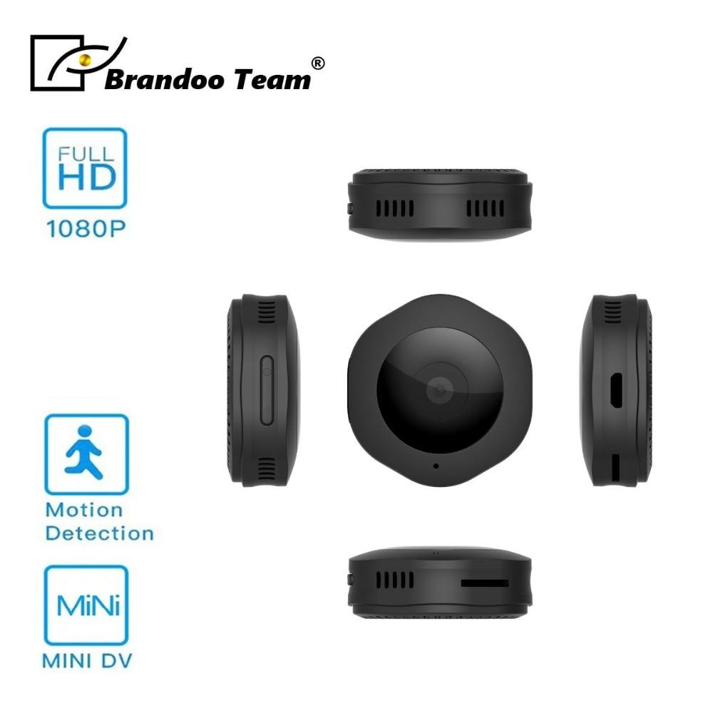 mini sports camera 1080p,Micro Camera HD 1080P DV Sport Camera dv video car mini camera,free shipping hd mini dv camera black