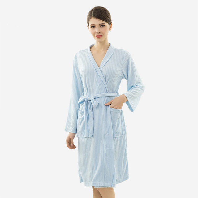 2016 inverno longo de seda preto sexy kimono dressing vestido bath robe babydoll lingerie camisola