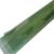 """Verde VLT 60% 60 """" x 20 """" comercial película de la ventana, hogar Tint y oficina polarizado"""