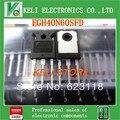 Бесплатная Доставка 20 шт. FSC FGH40N60SFD FGH40N60 40N60 IGBT TO247 оптовой новый