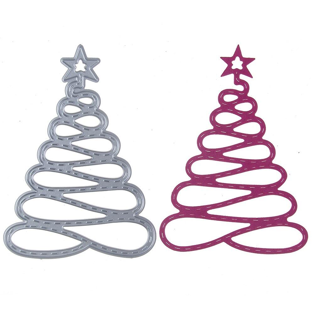 Ausgezeichnet Weihnachtsbaum Stern Vorlage Bilder ...