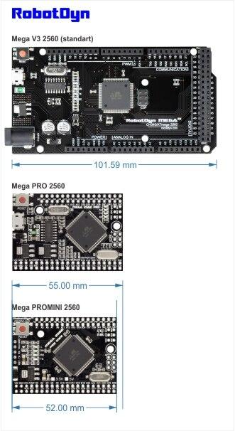 Arduino Arduino Nano Board, Ethernet Shield