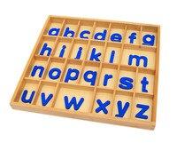 送料無料!子供事前モンテッソーリおもちゃ活動レターボックス赤ちゃん教育ブロックのおもちゃビルディングブロック赤ちゃんギフトおもちゃ