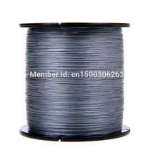 8 strands winter fishing line pe fishing braided line saltwater and freashwater fishing high quality japan pe fiber line
