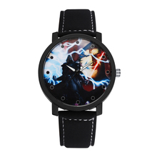 Darth Vader Wrist Men's Watches