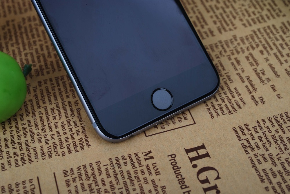 айфон 6 цена