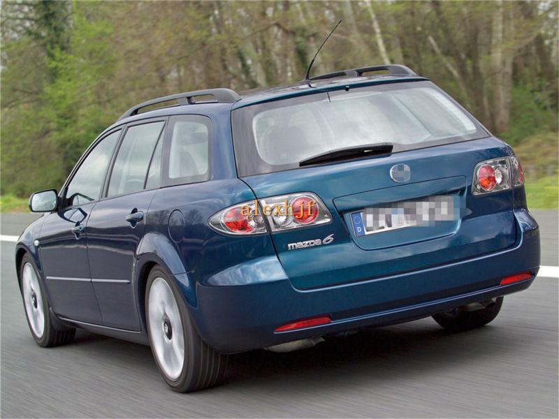 Mazda-6_Wagon_Facelift_200