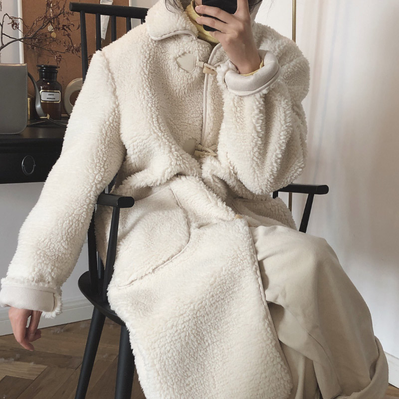 High Quality 2019 New Designer Women