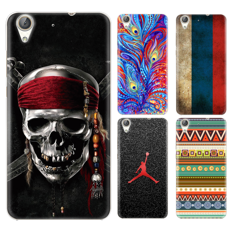 innovative design d0d7d ba759 US $2.51 16% OFF|For Huawei Y6 II Case Luxury Cartoon TPU Case Cover For  Huawei Y6 II Y6II Y6 2 Soft Silicon Phone Protective Back Cover Skin-in ...